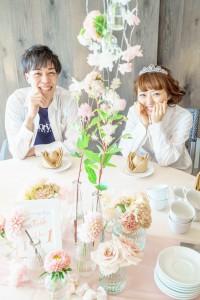 bloom 蜈亥・縺・_DSC7450