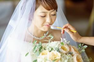 bloom 蜈亥・縺・_DSC7644