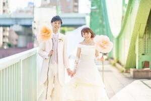 bloom 蜈亥・縺・_DSC7737
